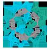 drshariati-logo